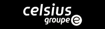 groupe e celsius 100px nb