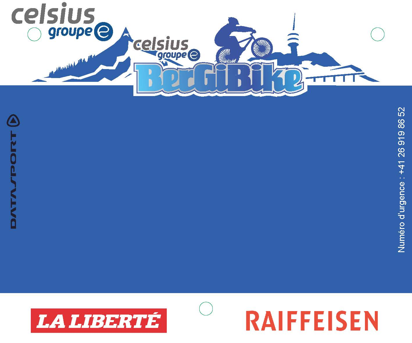 Fribourg BerGiBike Bloc2
