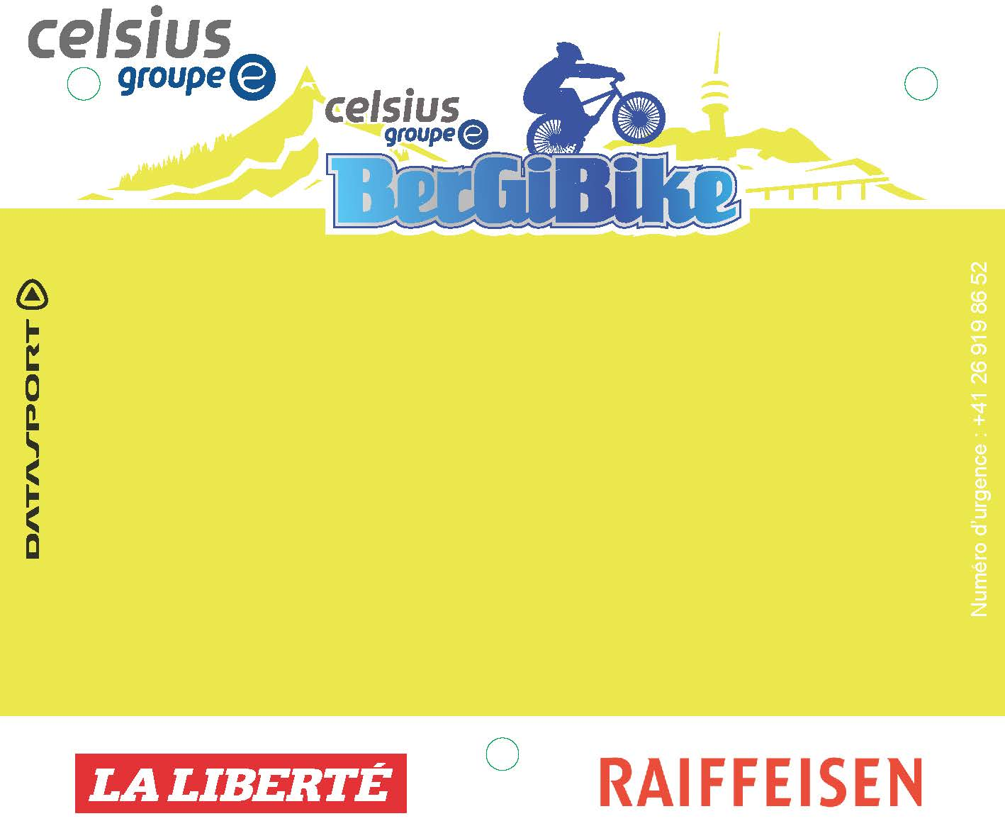 Fribourg BerGiBike Bloc3