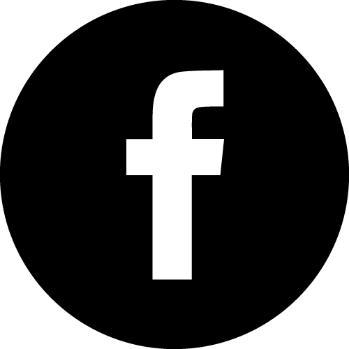 logo facebook icon nb
