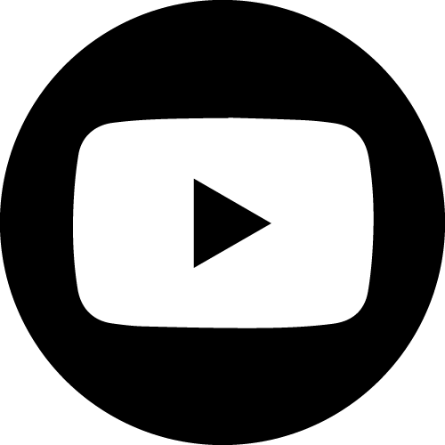 logo youtube icon nb